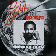 """Stix"" Hooper - Cordon Bleu (Full Length US Disco Mix)"