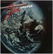 """Stix"" Hooper - The World Within"