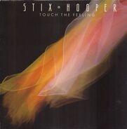 'Stix' Hooper - Touch the Feeling