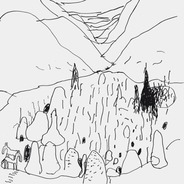 Stl - Flying Saucer Attack