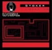 Stoker - Liberation