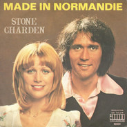 Stone Et Eric Charden - Made In Normandie