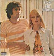 Stone Et Eric Charden - Untitled