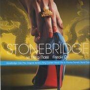 Stonebridge - Freak On -1-