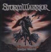 Stormwarrior - Heathen Warrior
