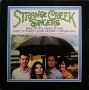 Strange Creek Singers - Strange Creek Singers