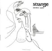 Strange - Souvenir Album
