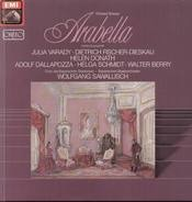 Richard Strauss - Arabella