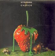 Strawbs - Strawbs By Choice