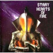 Stray - Hearts of Fire