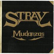 Stray - Mudanzas