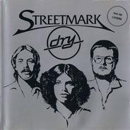 Streetmark - Dry