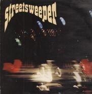 Streetsweeper - R U on the Run?