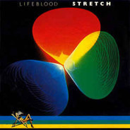 Stretch - Lifeblood
