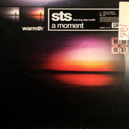 Sts - A Moment