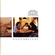 Sts - Augenblicke
