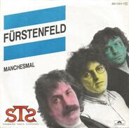 Sts - Fürstenfeld