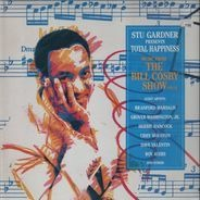 Stu Gardner - Presents Total Happiness: Music From The Bill Cosby Show Vol II