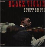 Stuff Smith - Black Violin