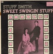 Stuff Smith - Sweet Swingin' Stuff