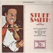 Stuff Smith - Stuff Smith
