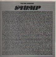 Stump - The Peel Sessions