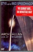 Styx - Arch Allies