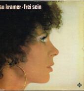 Su Kramer - Frei Sein