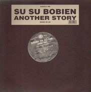 Su Su Bobien - Another Story