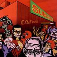 Subcircus - Carousel