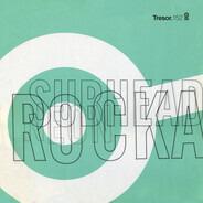 Subhead - Neon Rocka