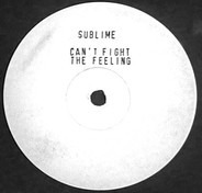 Sublime - Can't Fight The Feeling