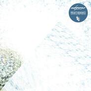 Submerse - MELONKOLY