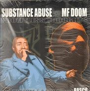Substance Abuse - Profitless Thoughts / Everyone's A Critic