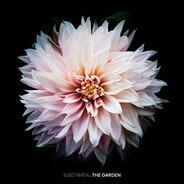 Substantial - The Garden