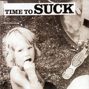 Suck - Time To Suck