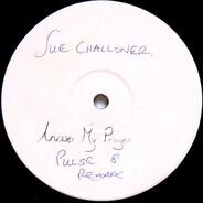 Sue Chaloner - Answer My Prayer