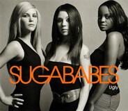 Sugababes - Ugly