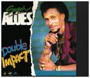 Sugar Aloes - Double Impact