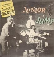 Sugar Chile Robinson - Junior Jump