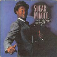 Sugar Minott - Never My Love