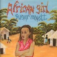 Sugar Minott - African Girl