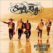Sugar Ray - In the Pursuit of Leisure
