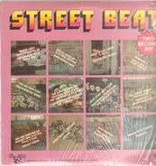 Sugarhill Gang, Grandmaster Flash,  Melle Mel - Street Beat