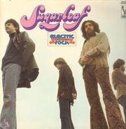 Sugarloaf - Sugarloaf