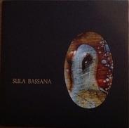 Sula Bassana - Dreamer
