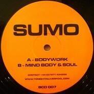 Sumo - Bodywork