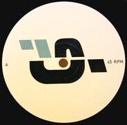 Sumo - Do Me Like... (Chab Remix)