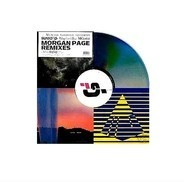 Sumo - Making Love & Music (Morgan Page Remixes)