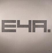 Sun Electric - Eya
